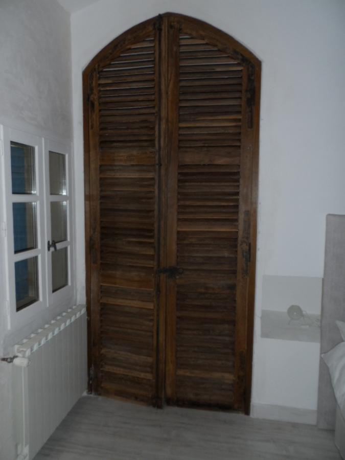 Oak Louvre Doors Decorative Cupboard Doors Louvre Doors