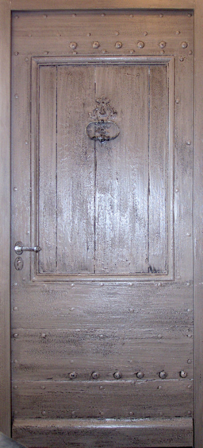 Proven 231 Ale Quot Mas Quot Style Entrance Door Front Doors Portes