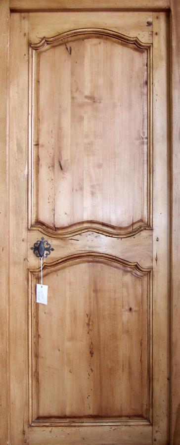 Regency Period Door Interior Doors Portes Antiques