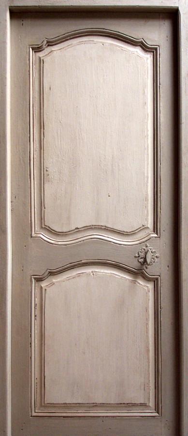 Regency period door & Regency period door Interior doors . Portes Antiques