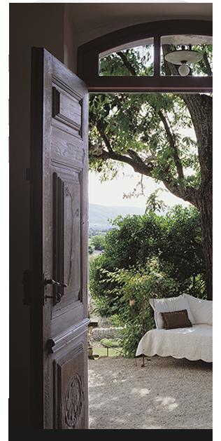 Old doors, french-antique-door.com, creation, restoring and ...